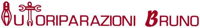 Riparazione di veicoli industriali Mestre, Venezia, Marghera