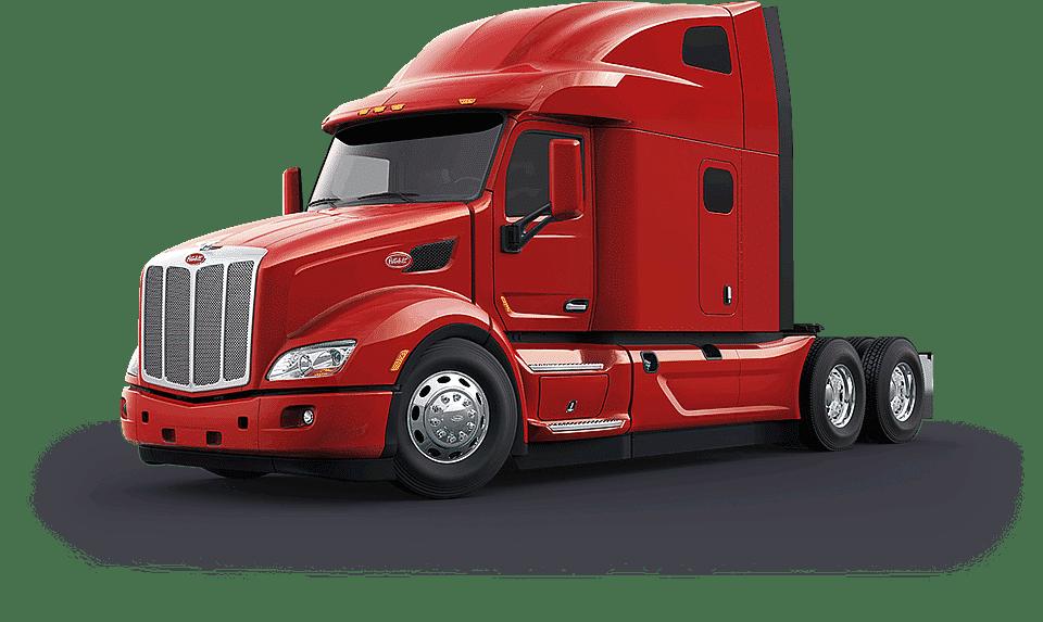 autoriparazione camion marghera